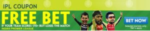 Paddy Power Direct Link