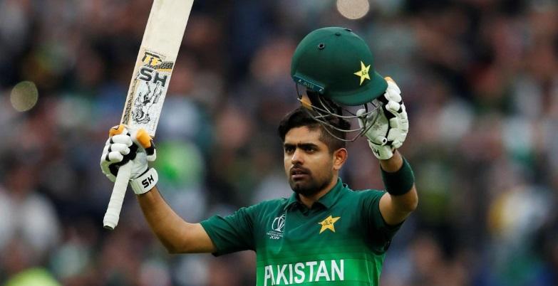 Babar Azam 2019 T20 Blast Betting Odds