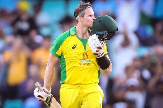 Australia Vs India Prediction 29/11/20