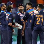 Australia Vs India Prediction 4/12/20