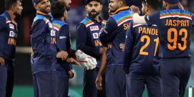 Australia Vs India Prediction 4/12/20