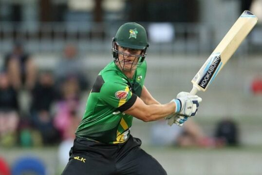 Central Districts Vs Wellington Firebirds Prediction and Betting Tips