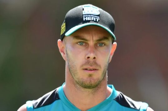 Brisbane Heat Vs Adelaide Strikers Prediction and Betting Tips