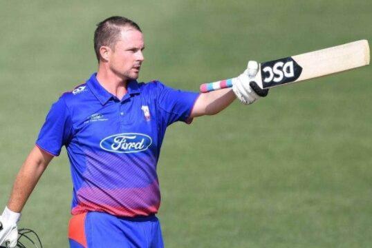 Wellington Firebirds Vs Auckland Aces Prediction and Cricket Betting Tips