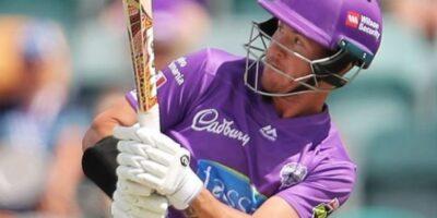 Hobart Hurricanes Vs Adelaide Strikers Prediction