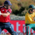 South Africa Vs England Prediction 1/12/20