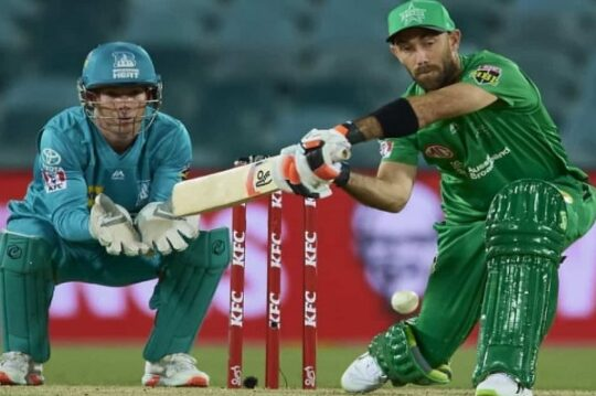 Perth Scorchers Vs Melbourne Stars Prediction BBL|10