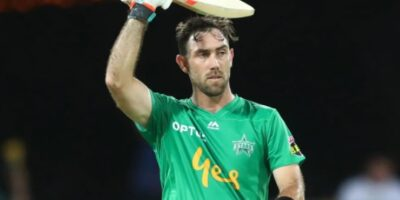 Melbourne Stars Vs Brisbane Heat Prediction 11/12/20