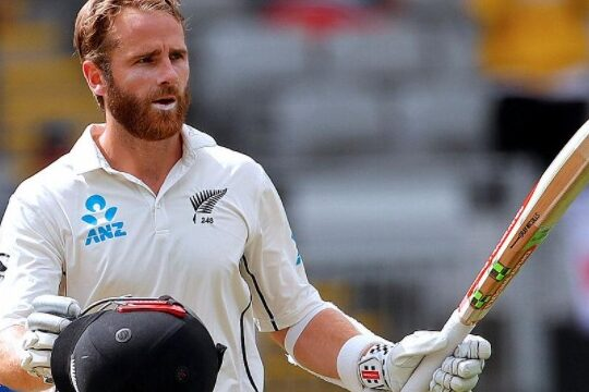 New Zealand Vs Pakistan 1st Test Prediction and Betting Tips