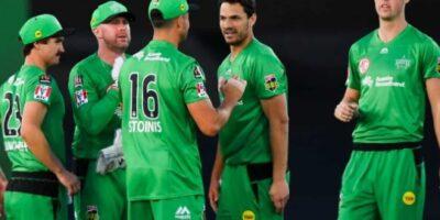 Melbourne Stars Vs Sydney Thunder Prediction 12/12/20