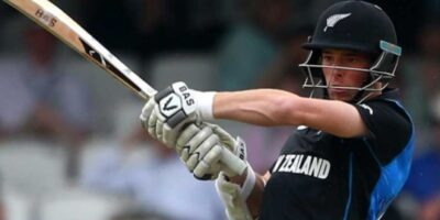 New Zealand Vs Pakistan Prediction 1st T20
