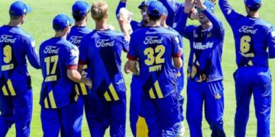Otago Volts Vs Canterbury Kings Prediction and Betting Tips