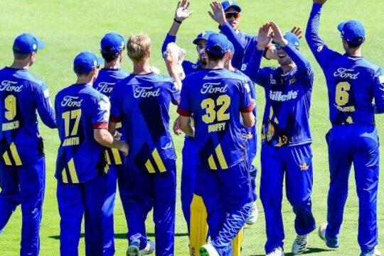Otago Volts Vs Canterbury Kings Prediction and Betting Tips