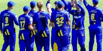 Otago Volts Vs Auckland Aces Prediction and Betting Tips