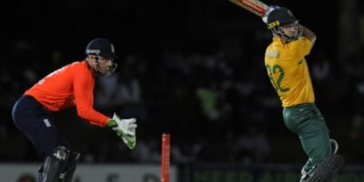 South Africa Vs England Prediction 6/12/20