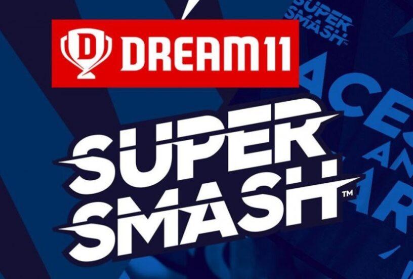 Super Smash Betting Tips and Predictions