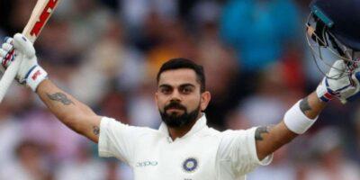 Australia Vs India 1st Test Prediction