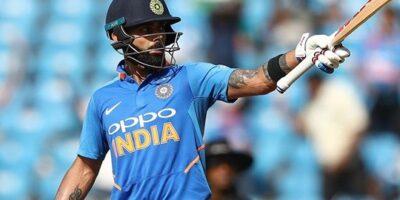 Australia Vs India Prediction 8/12/20