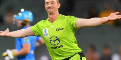Adelaide Strikers Vs Sydney Thunder Prediction and Betting Tips
