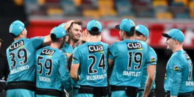 Heat Vs Strikers Prediction Eliminator Betting