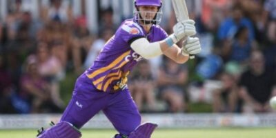 Canterbury Kings Vs Otago Volts Prediction