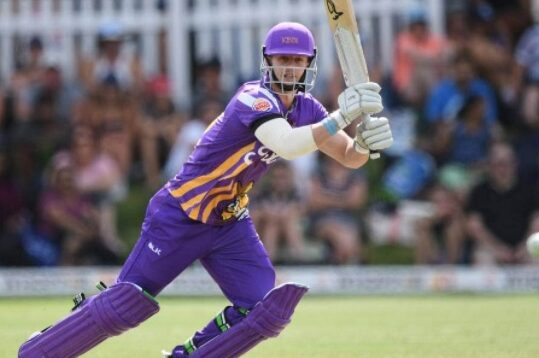Canterbury Kings Vs Otago Volts Prediction