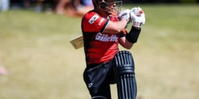 Canterbury Kings Vs Central Districts Prediction and Betting Tips