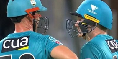 Sydney Sixers Vs Brisbane Heat Prediction and Betting Tips