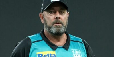 Brisbane Heat Vs Sydney Sixers Prediction and Cricket Betting Tips