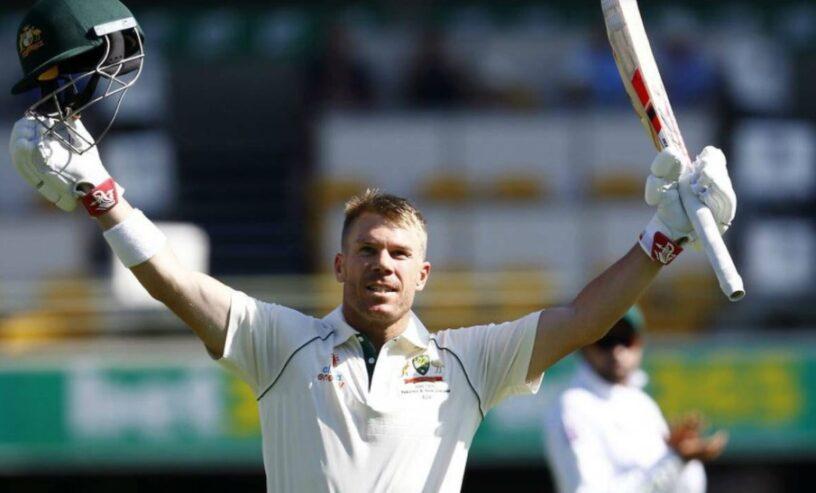 Australia Vs India betting tips and prediction