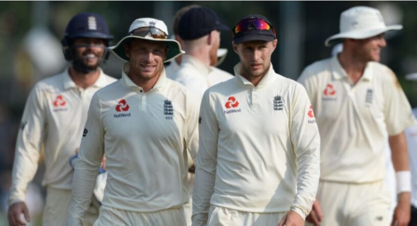 Sri Lanka Vs England 1st Test Betting Tips