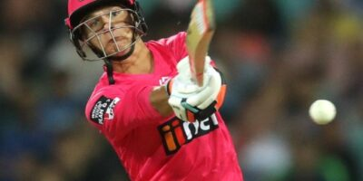 Melbourne Stars Vs Sydney Sixers Prediction