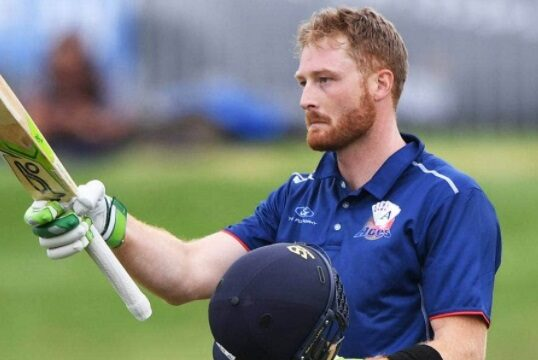 Canterbury Kings Vs Auckland Aces Prediction and Betting Tips