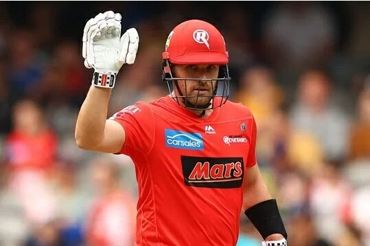Adelaide Strikers Vs Melbourne Renegades Prediction and Betting Tips