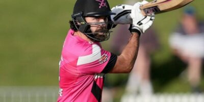 Northern Knights Vs Otago Volts Prediction and Cricket Betting Tips