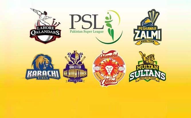 Pakistan Super League Betting