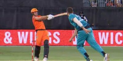 Perth Scorchers Vs Sydney Thunder Prediction and Cricket Spread Betting