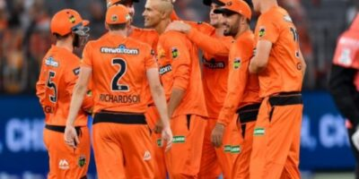 Sydney Sixers Vs Perth Scorchers Betting Tips