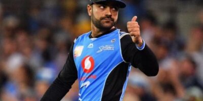 Adelaide Strikers Vs Sydney Sixers Prediction and Cricket Betting Tips