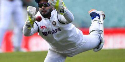 Australia Vs India 3rd Test Latest Betting