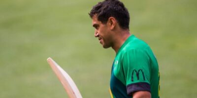 Auckland Aces Vs Central Districts Prediction and Betting Tips