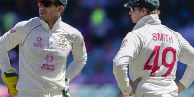 Australia Vs India 4th Test betting tips and prediction