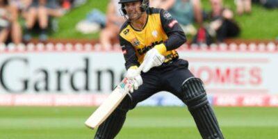 Wellington Firebirds Vs Canterbury Kings Prediction 24/01/21