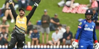 Otago Volts Vs Wellington Firebirds Predictions and Betting Tips