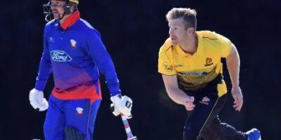 Wellington Vs Otago Prediction and Betting Tips