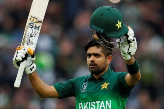 Pakistan Vs South Africa Cricket Betting Tips and Prediction 11-2-21