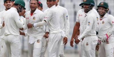 Bangladesh Vs West Indies Prediction
