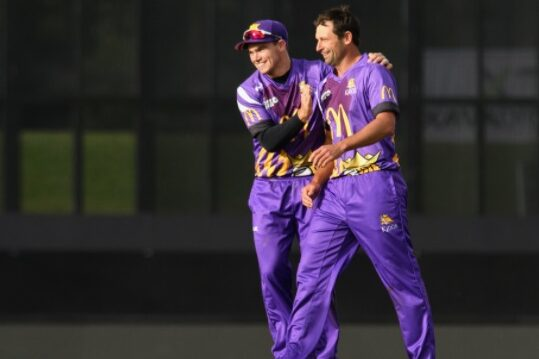 Central Districts Vs Canterbury Kings Free Betting Tips and Prediction