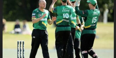 Central Districts Vs Canterbury Kings Prediction