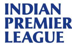 Indian Premier League Betting